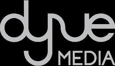 Dyve Media: Mediabedrijf Utrecht